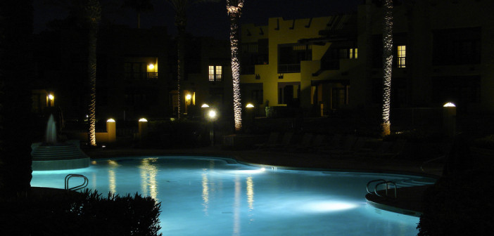 3052251435_9878d2a312_b_night-swimming-pool