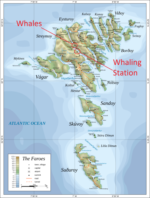 Map_of_the_Faroe_Islands-Whales