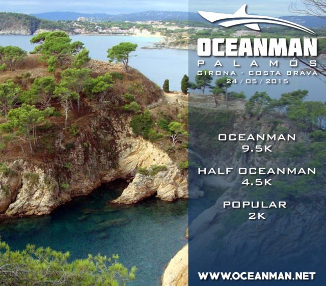 OCEANMAN-palamos-distancias