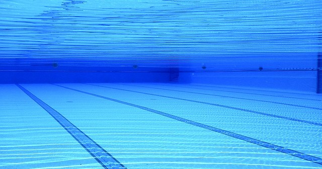 b7732e111fac2e4dd7a0f4ca_640_swimming-pool