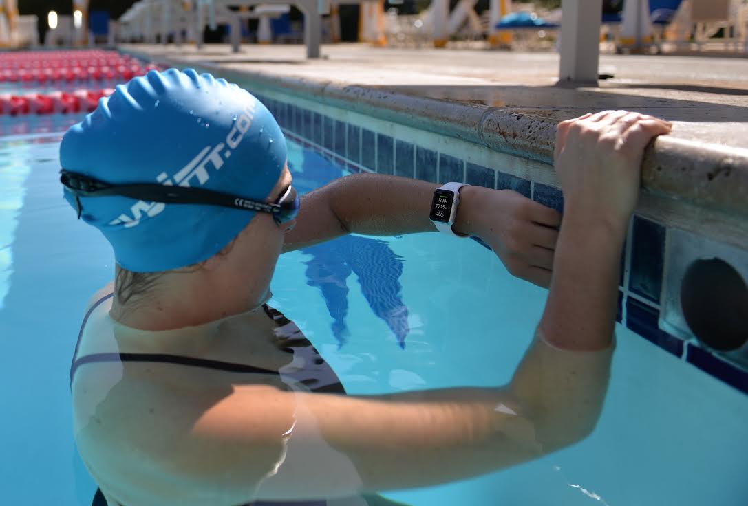 swimcom2