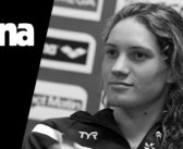 Petition calls for Paris 2024 aquatics venue to be named after Camille Muffat