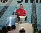 #SwimBiz: Building a Killer Brand