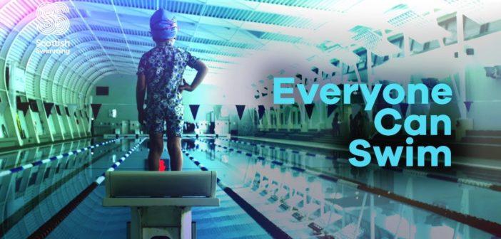 Everyone Can Swim